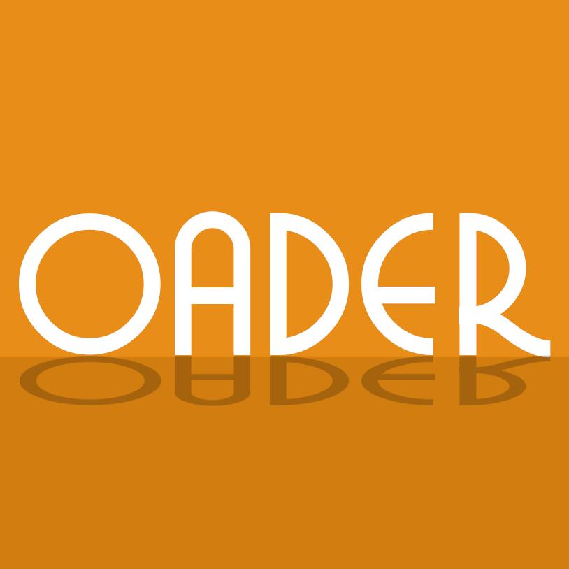 Redaksie Oader