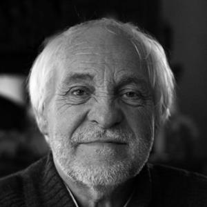 Reinder Willem Hiemstra