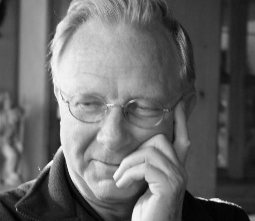 Gerd Constapel