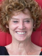 Annie Martens