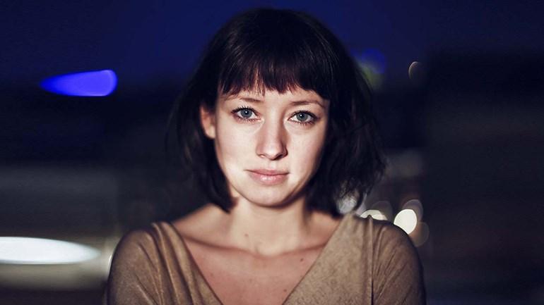 Marlene Bakker
