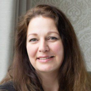 Ingeborg Nienhuis